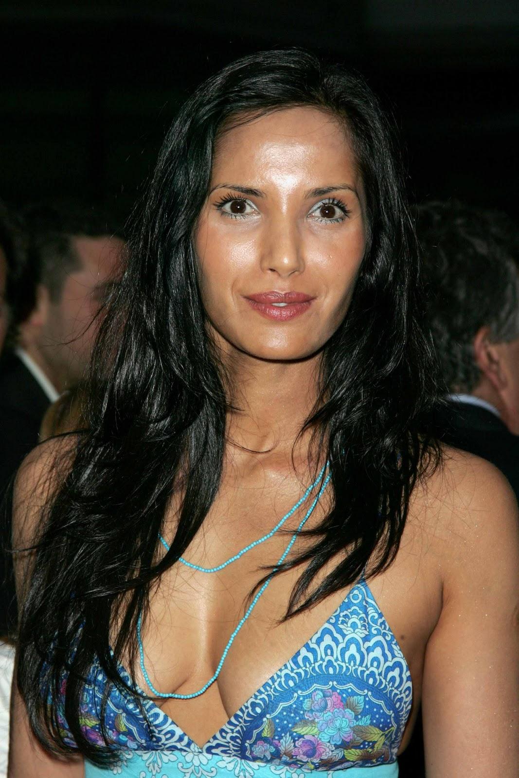 malayalam sexy nude girls