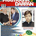 Pratiyogita Darpan January 2015 in English Pdf free Download