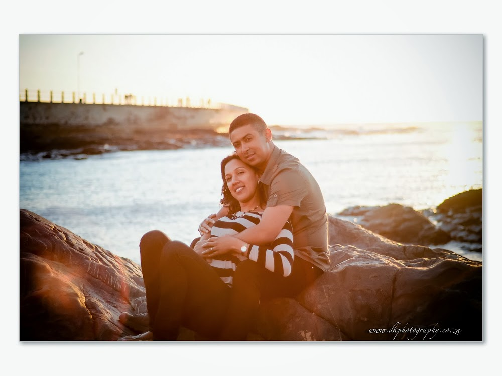 DK Photography Fullslide-170 Nadine & Jason { Engagement }  Cape Town Wedding photographer