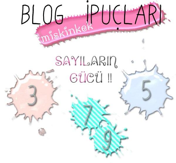 makyaj_bloglari_makyaj_blog_yazmanin_ipuclari_konularda_sayilari_kullanmak