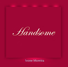Handsome • Creative Design
