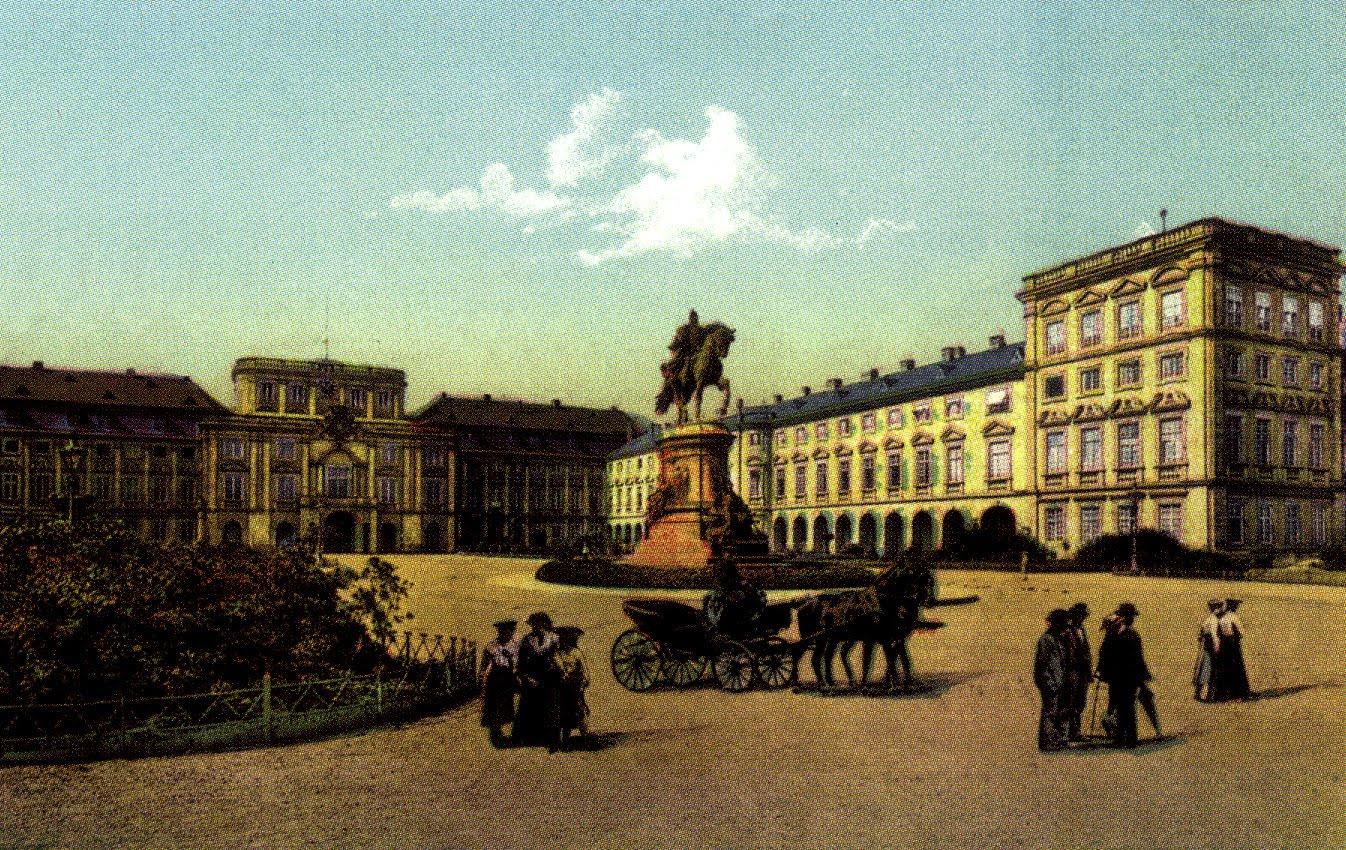 K Che Mannheim corso unitre storia della musica parte da mannheim la rivoluzione sinfonica