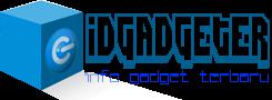 Info Teknologi Gadget Terbaru