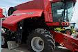 XXXIII Farm Fair of Castilla-La Mancha: Expovicaman 2013