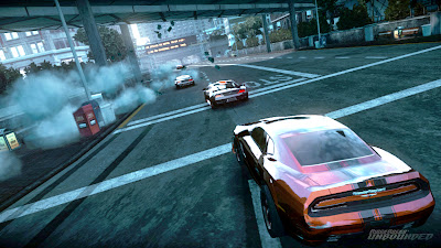 free-download-Ridge-Racer-Unbounded-pc-game