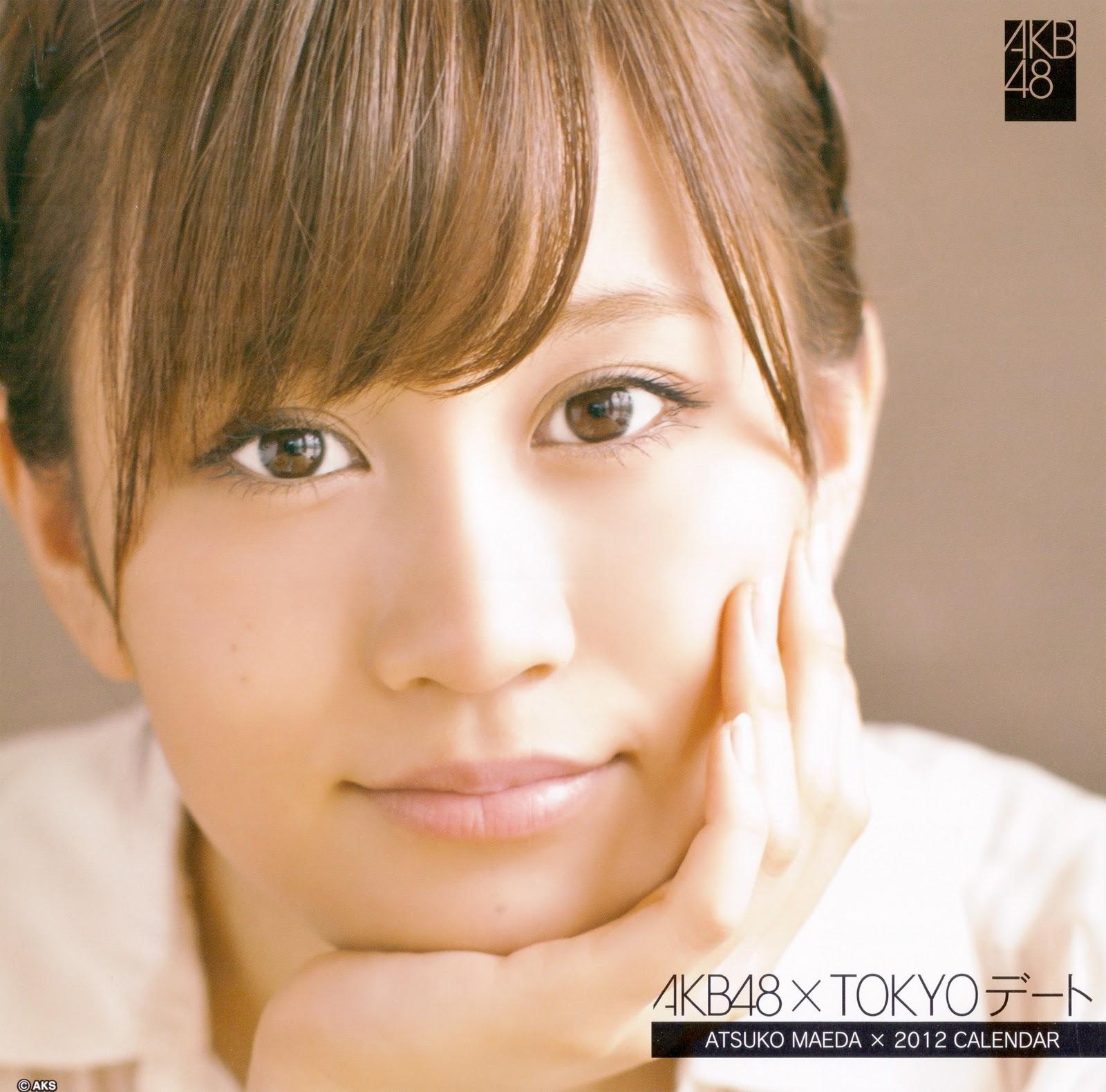 tokyo hot  e744