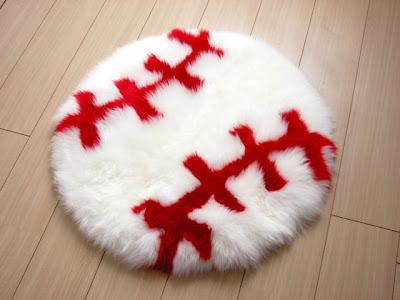 Rugs, Handmade,  Sport Rugs