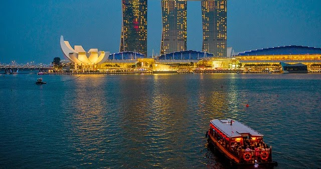 10 best places to visit in singapore most beautiful