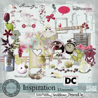 Inspriration