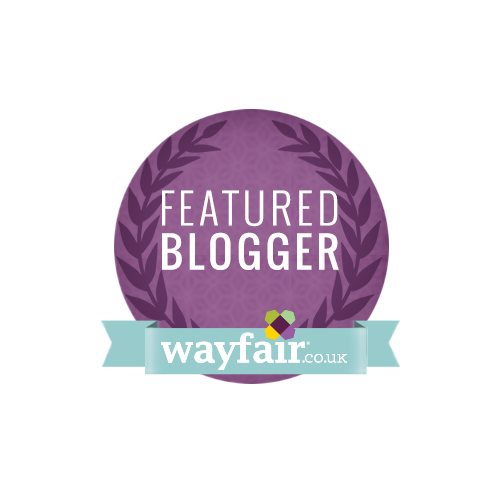 Wayfair Loves