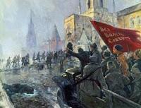 30 años de la LIT-CI: La Moral Revolucionaria