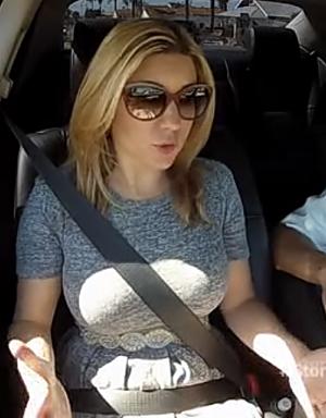 niche black vagina fuck porn video