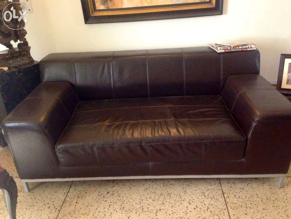 Sofa Ideas: IKEA Sofa Set
