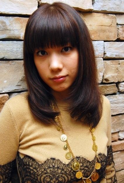 仲里依紗の画像 p1_2