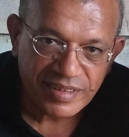 Rangel Alves da Costa