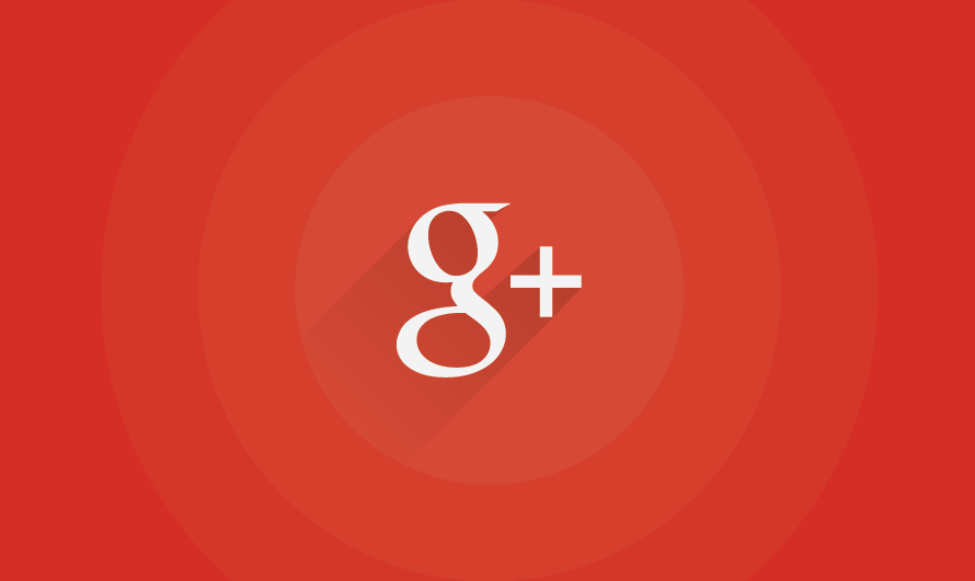 How to Grow Your Google+ Following