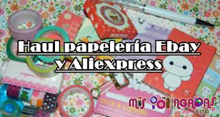 http://mispotingadasymas.blogspot.com.es/2015/10/haul-papeleria-ebay-y-aliexpress.html