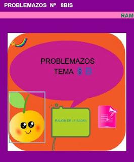 http://www.ceiploreto.es/sugerencias/ceipchanopinheiro/1/problemazos_8b_1/pro8bis.html