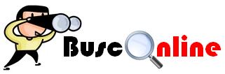 BuscOnline