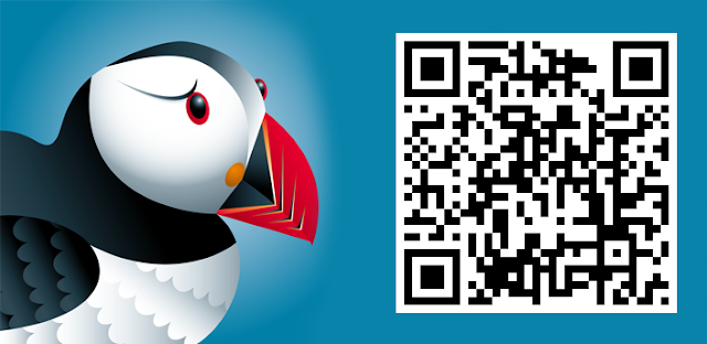 Download Puffin Web Browser v3.0.9864 Android Apk Full