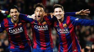 بث مباشر مباراةبرشلونة وباير ليفركوزن الثلاثاء 29-9-2015