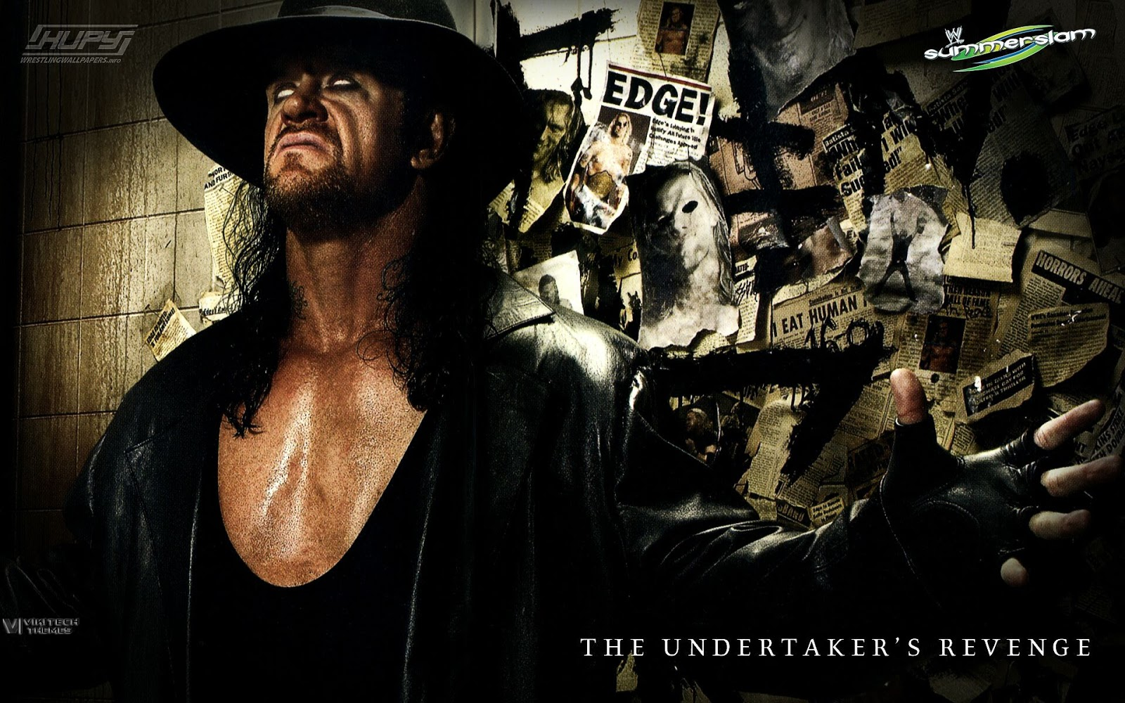 free download wwe full hd wallpapers 2013 1920x1200