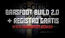 Novidades do Brasfoot 2014