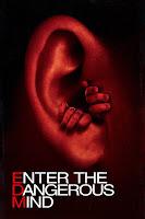 Enter the Dangerous Mind (2013) [Vose]