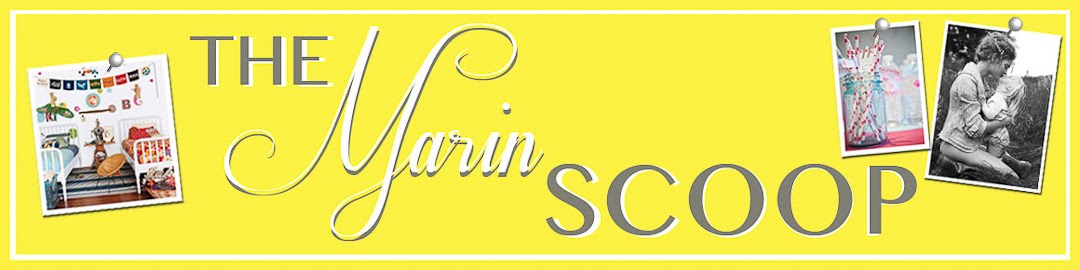The Marin Scoop