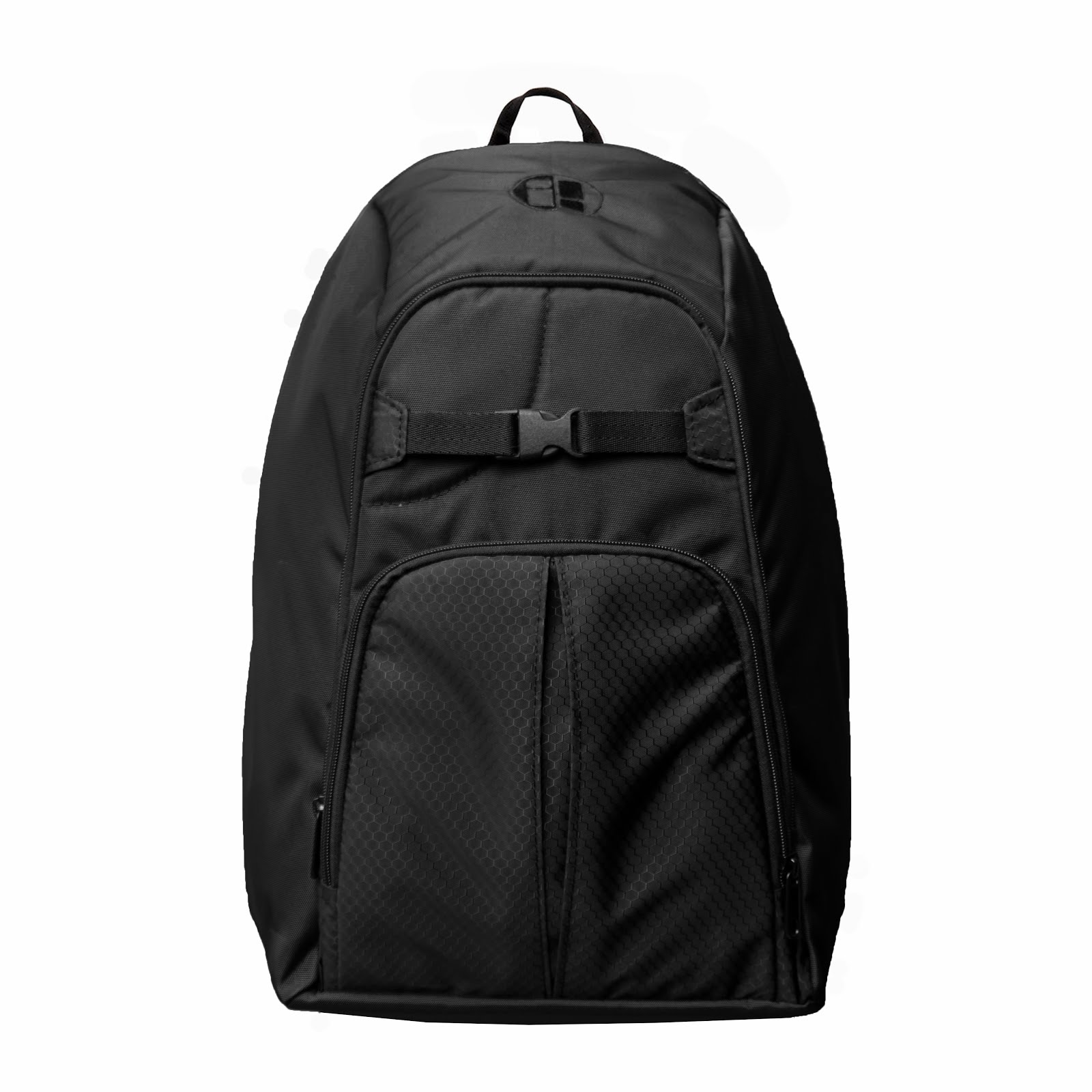 Morral TWIN Pack $100.000