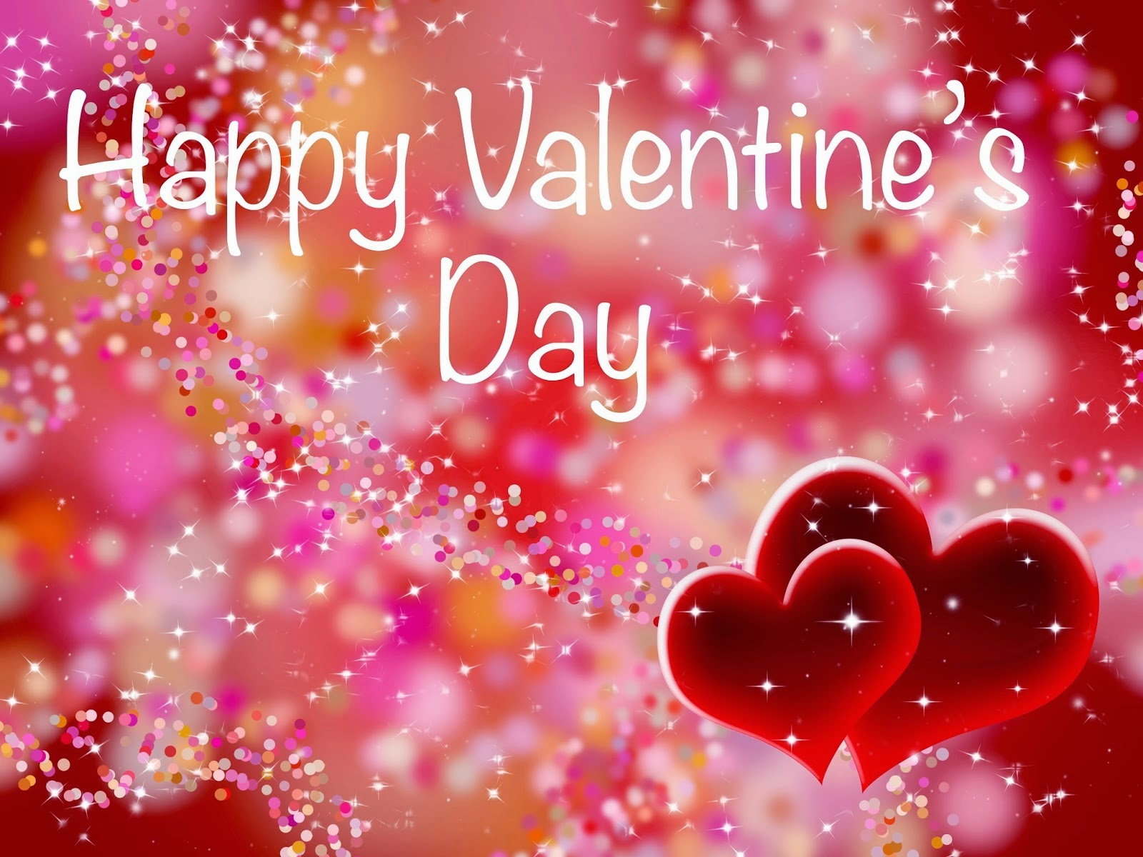 14 Feb Valentine Day Wallpaper 2018 For Mobile And Laptop