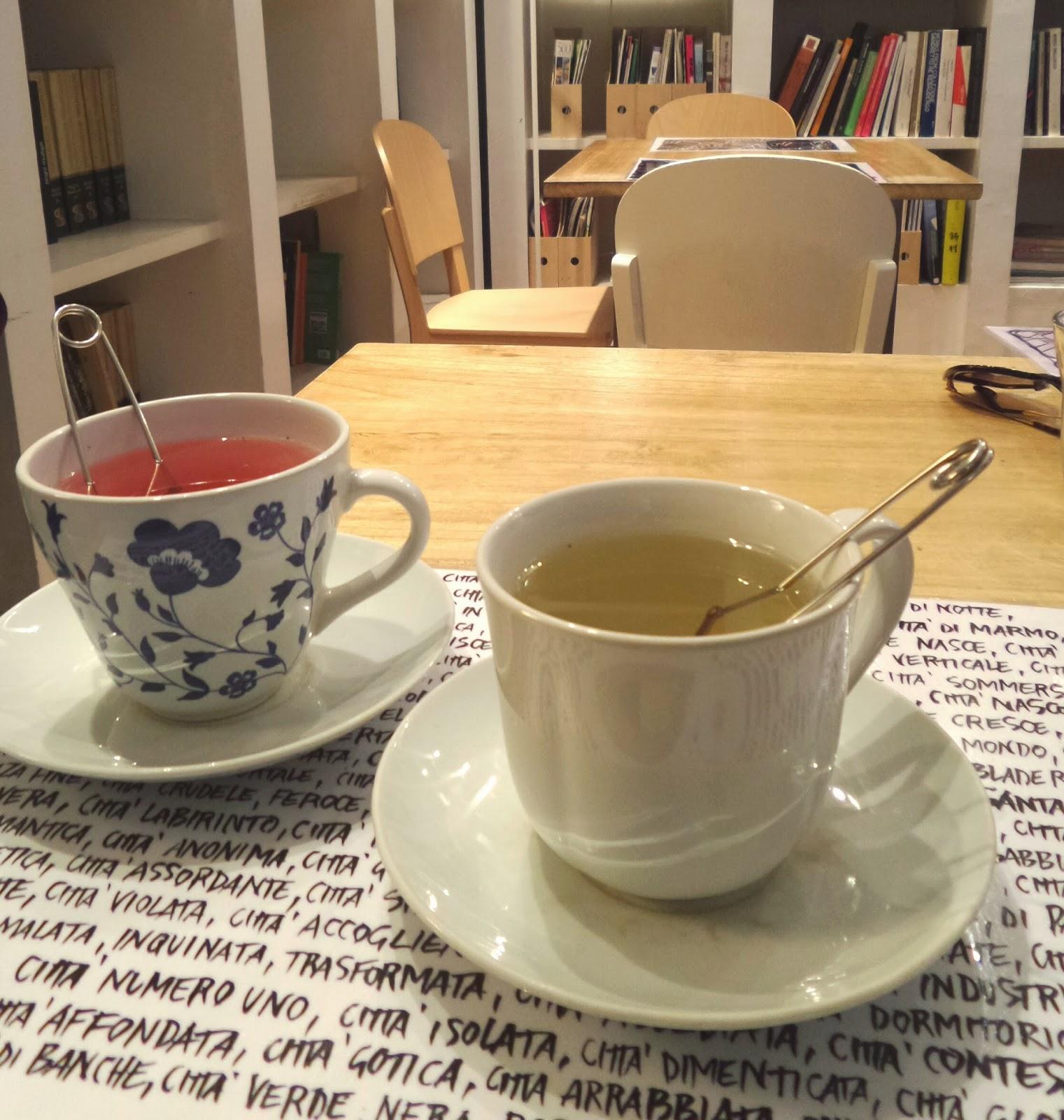 Libreria Brac - Firenze