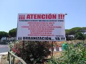 LOS VECINOS DE CIPARSA ACUARDAN MOVILIZACIONES