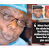 Nigeria's Democracy Must Be Protected At All Cost: EX President Olusegun Obasanjo