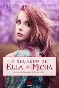 http://geracaoeditorial.com.br/blog/o-segredo-de-ella-e-micha/