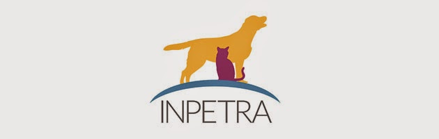 Miembros certificados de la International Pet Trainer Association