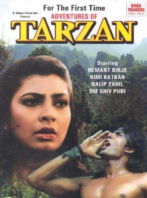 Download Old Tarzan Hindi Movie Google Top Links