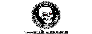Rádio Rock!