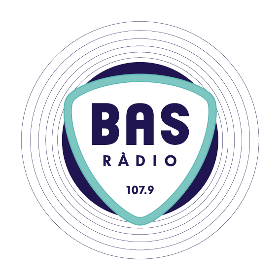Bas Ràdio