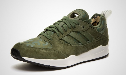 Adidas Tech Super 2.0 Herbst/Winter 2013