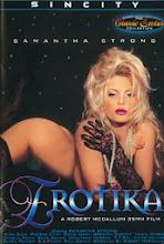 Erotika (1994)