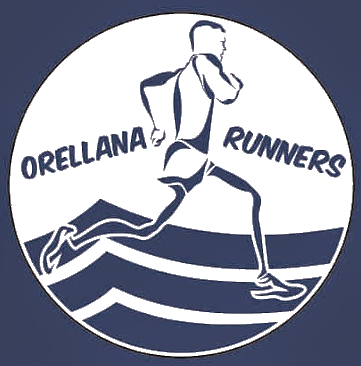 ORELLANA RUNNERS