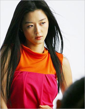 Korean Actor on Belog Etty Selamat  Top 10 Most Beautiful Korean Actress