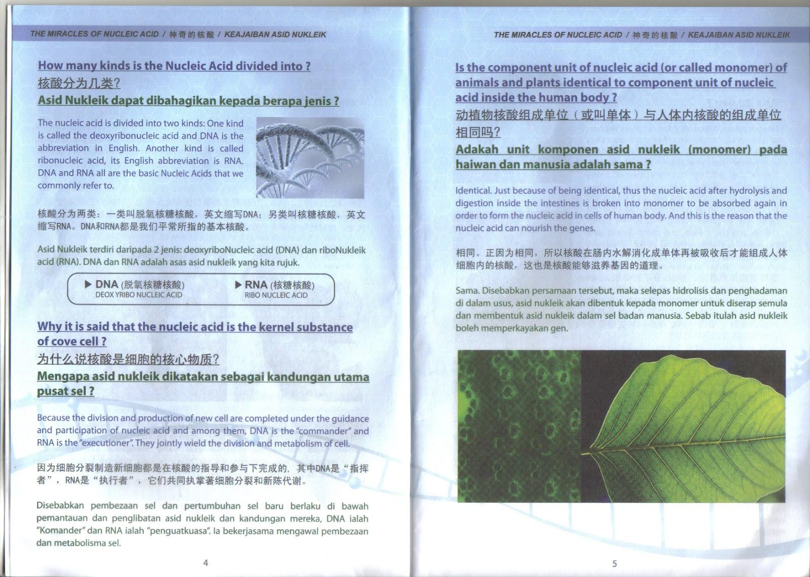 The wellness trend melaleuca wellness consumer direct marketing 7 what are the genes malvernweather Gallery