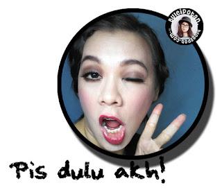 buleipotan.blogspot.com
