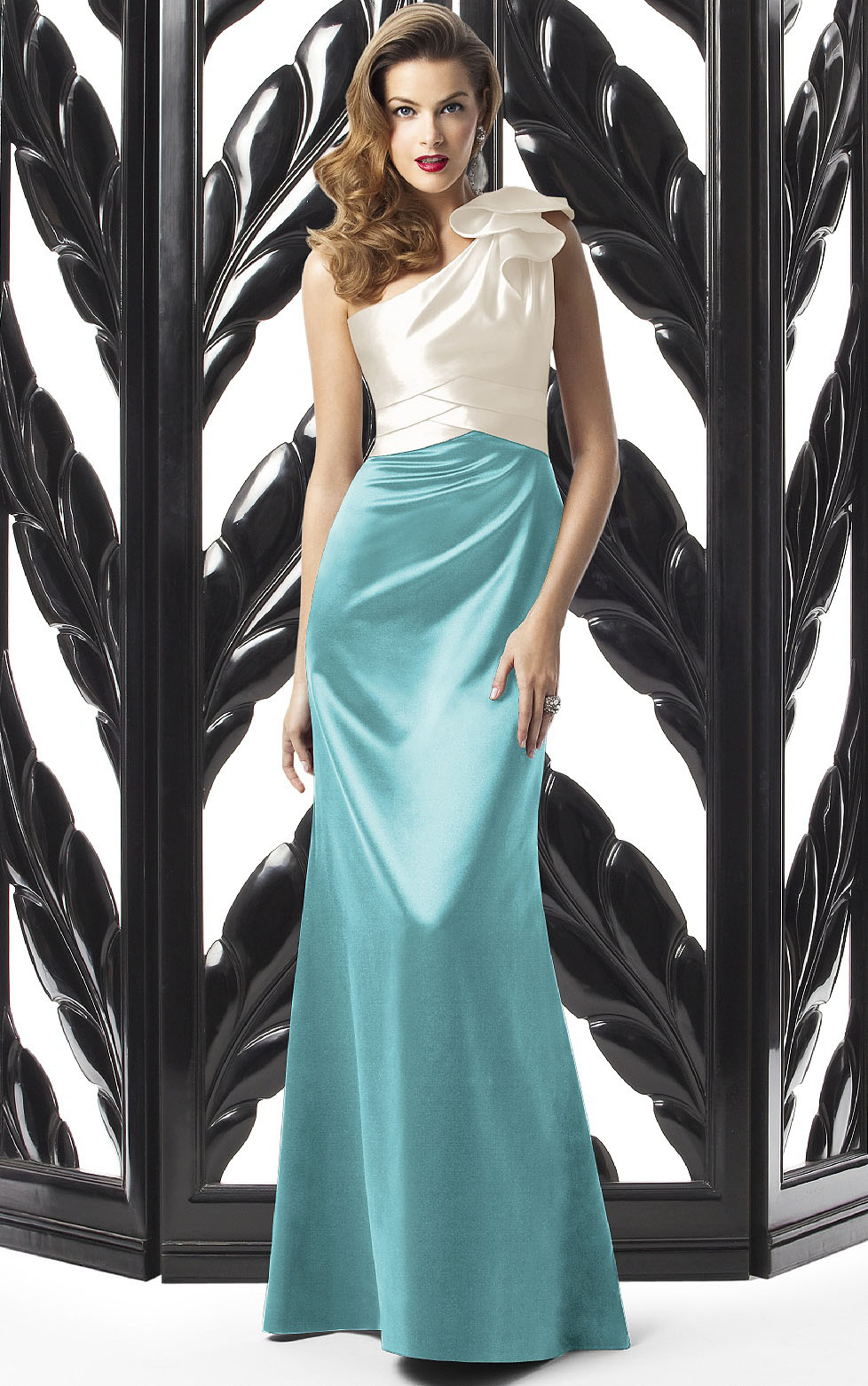 http://www.aislestyle.co.uk/zipper-one-shoulder-empire-sleeveless-aline-bridesmaid-dresses-p-5031.html
