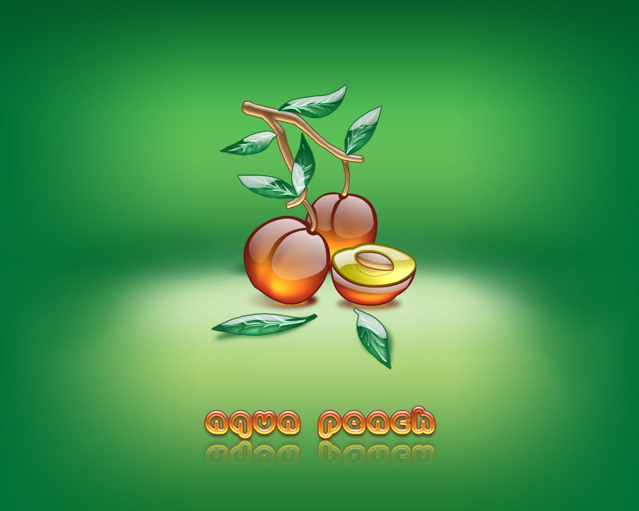 http://1.bp.blogspot.com/-NunZKU5fn0g/TisktCIm-WI/AAAAAAAAIHM/3mGEoEA57t0/s1600/CBAW.co.cc+Aqua+Peach+%25284%2529.jpg