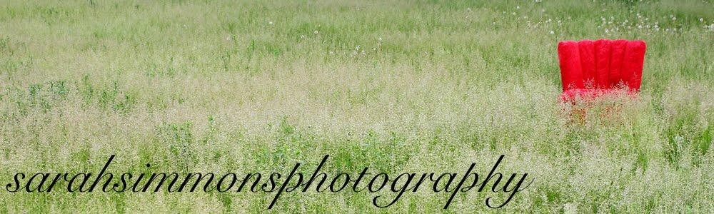 Sarah Simmons Photography