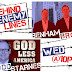 Listen To Values Voter Summit Highlights:  Benham Bros & Todd Starnes!