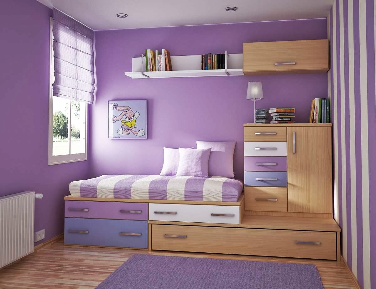 Modern Bedroom Colours modern bedroom colors and modern bedroom furniture | amazing home